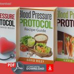blood pressure protocol david riley review scam