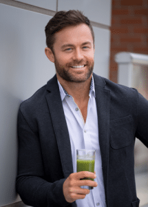 drew canole organifi green juice review