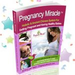 pregnancy miracle review