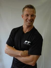 Shaun Hadsall over 40 ab solution scam review