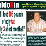 caldoxin-weight-loss-supplement-scam