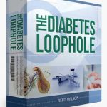 diabetes loophole scam