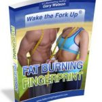 fat burning fingerprint diet review