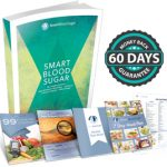 smart blood sugar scam