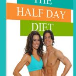 half day diet review nate miyaki
