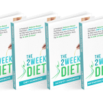 2 week diet scam