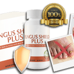 fungus shield plus scam