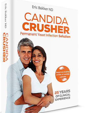 candida crusher review