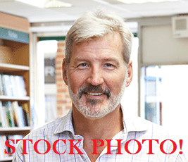 gregory peters stock photo sonus complete scam