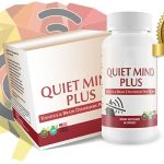 quiet mind plus review scam