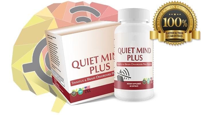 Quiet Mind Plus By Gregory Peters Is A Scam Unbiased Review