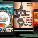 vedda blood sugar remedy review scam