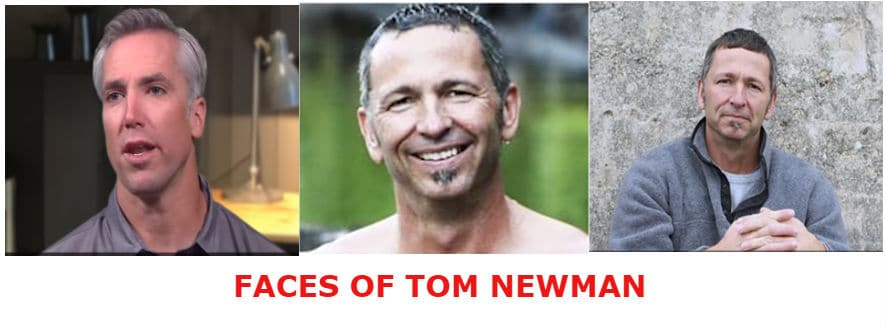 faces of tom newman french wine for a flat belly review