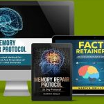 memory repair protocol review scam