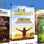 he faith diet review scam