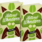 natural wonders american health collective scam