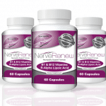 nerve renew review 150x150 Nerve Renew Review: NOT A Scam, Good for Diabetics