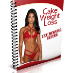 cake weight loss system scam review