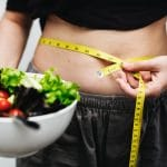 truth about weight loss detox diet
