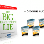 big heart disease lie itmc scam