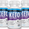 keto ultra diet purefit keto review scam