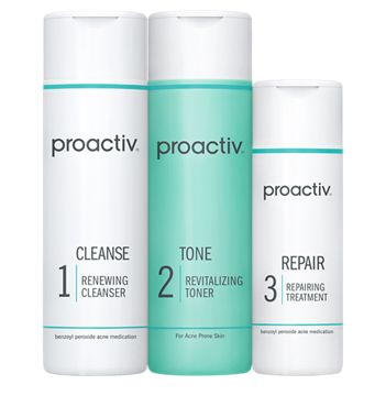proactiv solution review