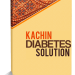 kachin diabetes solution scam