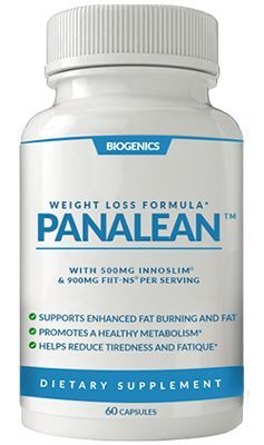 panalean scam review