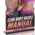 lean body hacks review scam