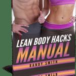 lean body hacks review scam