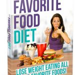 favorite food diet review scam