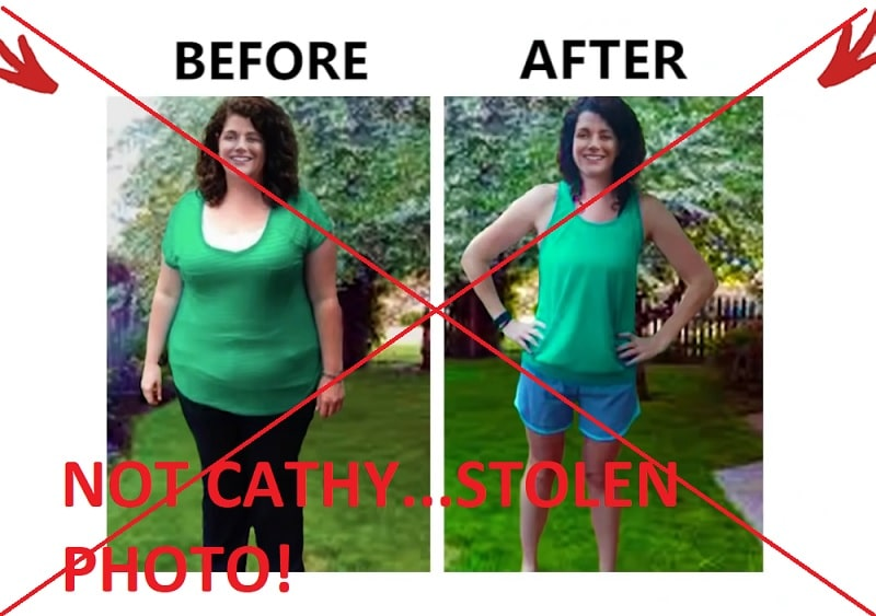 cathy stolen photo halki diabetes remedy review
