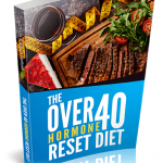 over 40 hormone reset diet review