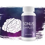 sonus complete review greg peters