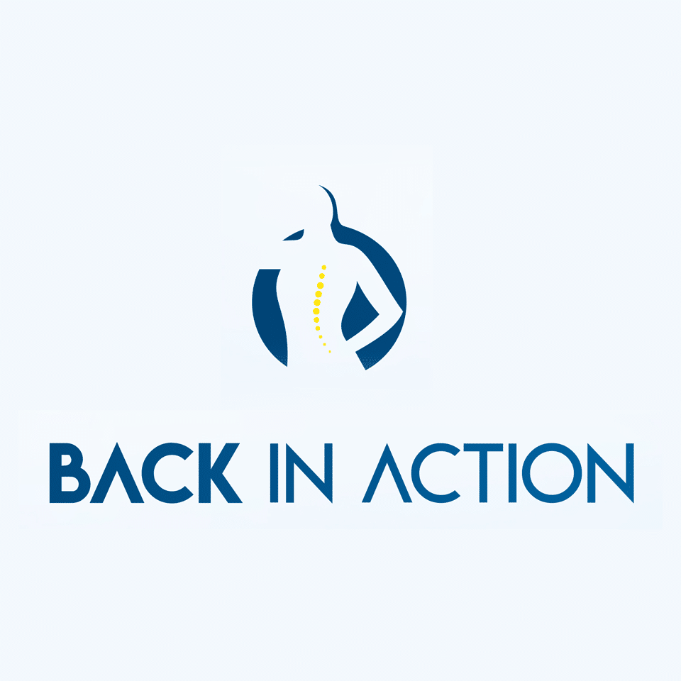 back in action program review