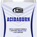 Acidaburn Weight Loss Supplement
